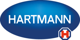 paul-hartman