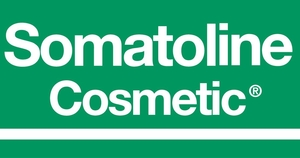 Somatoline Logo